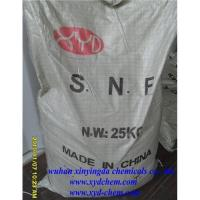 Naphthalene based superplasticizer Manufactures