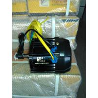 YF Pro Electric Vehilce 1000w Motor With CCC Certification Manufactures
