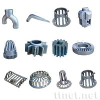 Investment casting Manufactures