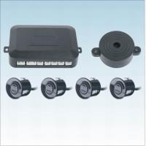 Ultrasonic Car Parking Sensor Manufactures