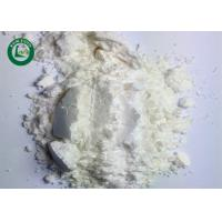 China White Powder Sex Enhancing Drugs Yohimbine Hcl Powder For Male Enhancement on sale