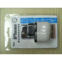 USB charger Europe/US/Australia/UK plug for iphone/ipod cheapest price ! Manufactures