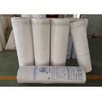 Fully Bonded Cellar Tanking Membrane ,Foundation Moisture Barrier Products Firm Secure Manufactures