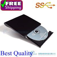 USB 3.0 External drives DVD-RW in China Manufactures