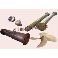 Quality Maine Propeller for shipbuilding,marine propeller,CPP,FPP,propeller hub,propeller cone,,propeller dome for sale
