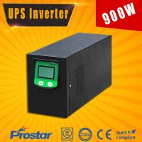 Prostar 900W 24V DC Low Frequency UPS Inverter AN0K9 Manufactures