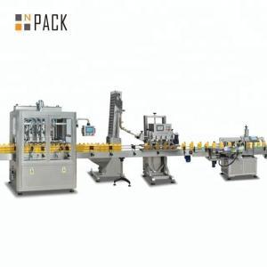 Detergent Automatic Bottle Washing Machine Manufactures