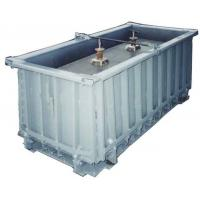 Magnet Shielding Switch Transformer Manufactures