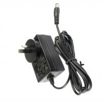 Computers Use 18V1.2A AC Adapter with AU Plug , Power Adapter , SAA , Level VI Manufactures