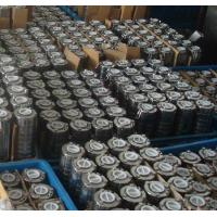 4SP stainless steel submersible pump Manufactures