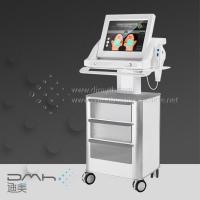 DMH Three Probes   High Intensity Focused Ultrasound For face Lift Manufactures