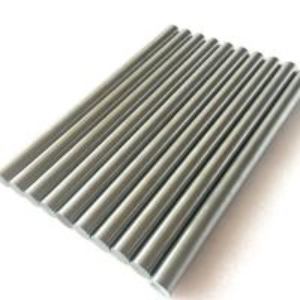 China Grade Gr1 Gr2 Gr5 Titanium Alloy Bar Medical Use Corrosion Resistance on sale