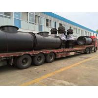 Shijiazhuang CanChun Pump Tech Co.,Ltd