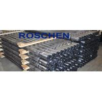 China Reverse Circulation Drill Rod 4.00 inch OD DS Reverse Circulation Heavy Duty Dual Tube Drill Pipe on sale