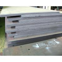 SUS304N2 Stainless Steel Manufactures