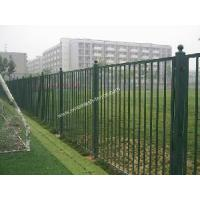 Frame Type Fence - 04 Manufactures