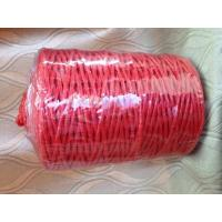 High Strength PP Twine Polypropylene Rope With UV Stabilizers SGS Manufactures