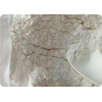 equipoise for sale