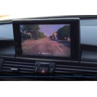 LDW Advanced Driver Assistance Systems ADAS System DC 10v - 36v, Driving Asistant Manufactures