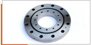 China GCR15 V1 V2 RA6008C Crossed Roller Slewing Bearing on sale