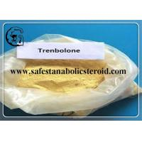 drostanolone enanthate wikipedia