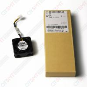 SMT Spare Parts Panasonic FAN N610029325AB Manufactures
