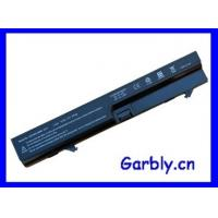 China HP 4411 10.8V 47WH laptop battery on sale