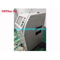 SPI CKD Solder Paste Inspection Machine , Solder Paste Inspection Equipment Manufactures