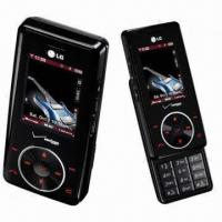 China Professional Repairing and Refurbishing Service for LG VX8500 Chocolate on sale