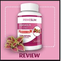 Forskolin Slimming Pills Weight Loss Supplements Burn Fat Faster GMP Certificated Manufactures