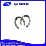 Carbide Horse Shoe Studs Manufactures