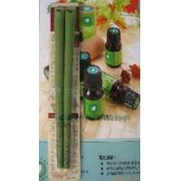 China Indian Ear Candle on sale