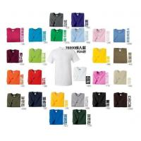 China Polo T-shirt &promotional polo shirt &100% cotton plain compressed polo shirt on sale