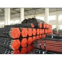 Geological HDD Drill Pipe For Mining Exploration BQ NQ HQ 5ft 10ft 1.5m 3m Manufactures
