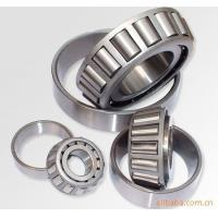 Nonstandard KOYO  Material GCr15  Single Row Tapered Roller Bearing 580/572 Manufactures