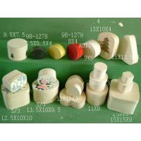 Gift boxes, wood boxes, jewelry boxes, packing boxes Manufactures