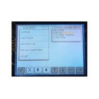 Power Automotive Diagnostic Software , DIGIPROG 3 V4.88 Update Software Manufactures