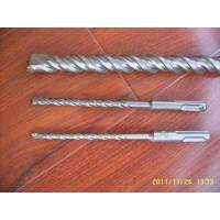 Sds-plus Shank Electric Hammer Drill Bit Manufactures