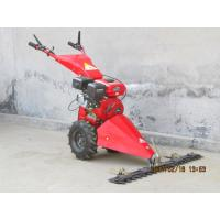 2017 hot selling hand push lawn mower with low price Manufactures