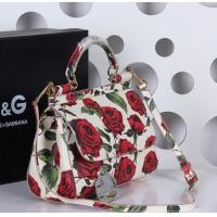 China cheap wholesale designer handbags from china on sale