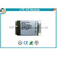Quality Qualcomm MDM9230 Chipset 4G Embedded Wireless Modules MC7455 USB 3.0 for sale