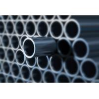 China DIN2391 Thin Wall Carbon Seamless Precision Steel Tube ST35 / ST37 For Auto Industry on sale