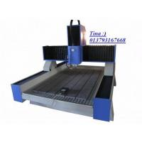 CNC Router for Marble 9015 Manufactures