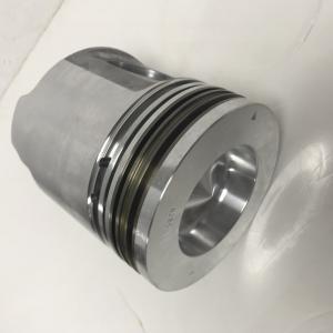 Buy cheap Hyundai Liner Piston Kit 23411-45500 D4dd Hd78 Excavator Diesel Engine Spare from wholesalers