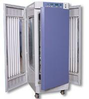 Plant Growth Chamber Manufactures