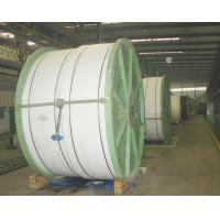 China API 5ST Downhole Working CT100 Coiled Tubing / Stainless Steel Pipe Coil on sale