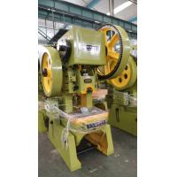 Single-Action / Double-Actinghydrostatic Press Machinery , 80 Ton Manufactures