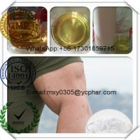 99% Injectable Steroid  Nandrolone phenylpropionate For Inoperable Breast Cancer Manufactures
