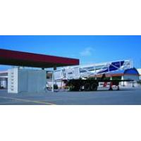 China CNG Station (Hydraulic Type) on sale