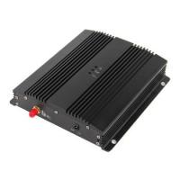 China WCDMA Micro mobile phone signal repeater/booster/amplifier/partner on sale